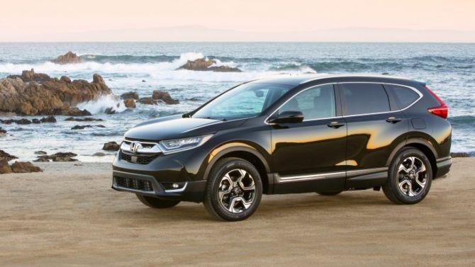 Топ-10 самых дешевых автомобилей для ремонта и обслуживания (ФОТО)
