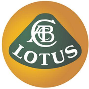 Он мощнее Bugatti: опубликовано видео 2000-сильного гиперкара Lotus Evija (ВИДЕО)