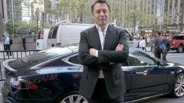 У Tesla возникли проблемы с наймом персонала для нового завода в Германии