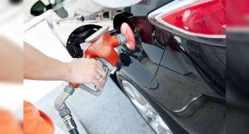 В США снизился показатель экономии топлива