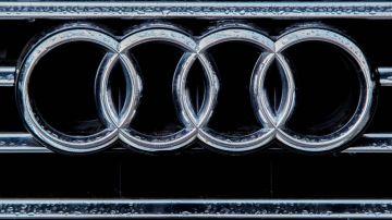 Глава Audi заявил о намерении отказаться от бензиновых двигателей