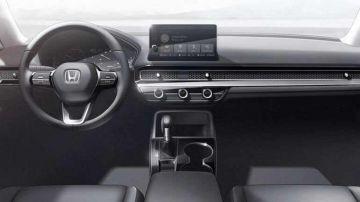 Следующий Civic Type R станет последней Honda в Европе без электрификации