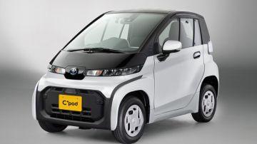 Aisin рассказала подробности о новом агрегате для Toyota
