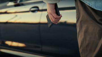 Samsung объявляет о ключевом цифровом партнерстве с Audi, BMW, Ford и Genesis