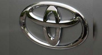 Toyota выплатит штраф вразмере 180миллионов долларов занарушение «Закона очистом воздухе»