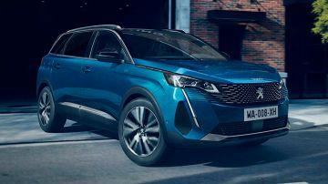 Компания Peugeot  может не вернуться на американский рынок