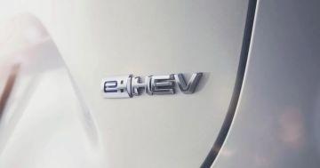 Новый минивен Citroen e-Berlingo начнет продаваться в конце 2021-ого