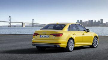 Audi уволит 10 000 сотрудников из-за глобального дефицита полупроводников