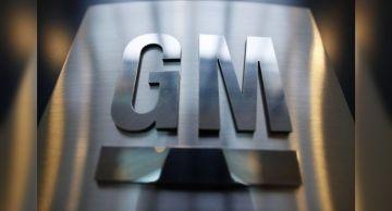 General Motors к 2035 году откажется от автомобилей с ДВС