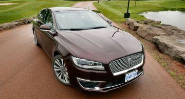 Ford отзывает с рынка Китая почти 2300 неисправных автомобилей