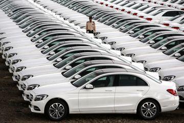 Mercedes-Benz отправляет на ремонт свыше 1,3 млн автомобилей