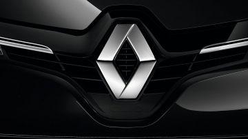 Бренд Renault получил рекордный убыток в 2020 году