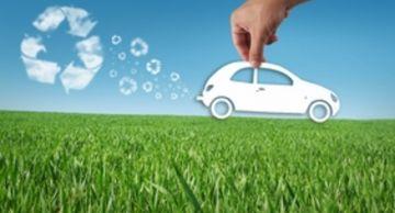 Times: британские автовладельцы получат до  тыс. в случае отказа от поездок на машине