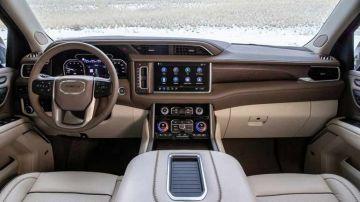 Запах в новом автомобиле может быть опасен для здоровья
