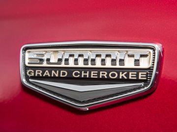 Американские индейцы решили оставить Jeep без модели Cherokee