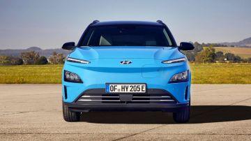 Hyundai проведёт самый дорогой отзыв электрокаров в истории