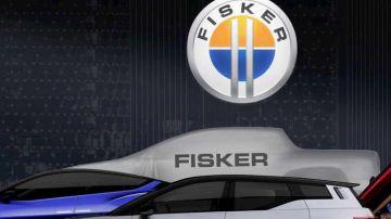 Fisker и Foxconn совместно создадут новый электромобиль