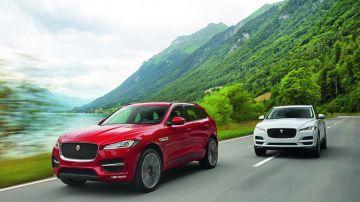 Jaguar хочет конкурировать с Bentley и избавляется от актуальной модельной линейки