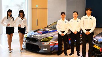В Японии дилерам пришлось самим покупать автомобили BMW