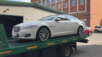 Jaguar Land Rover теряет 100 000 покупателей в год из-за дефектов