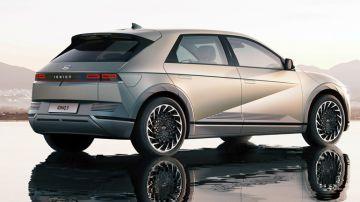 Производство нового Hyundai Ioniq 5 может быть отложено